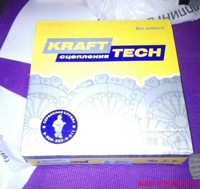 Krafttech W02210J